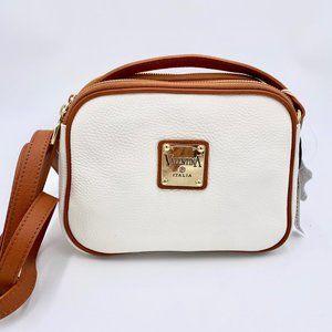 Valentina Italia bag